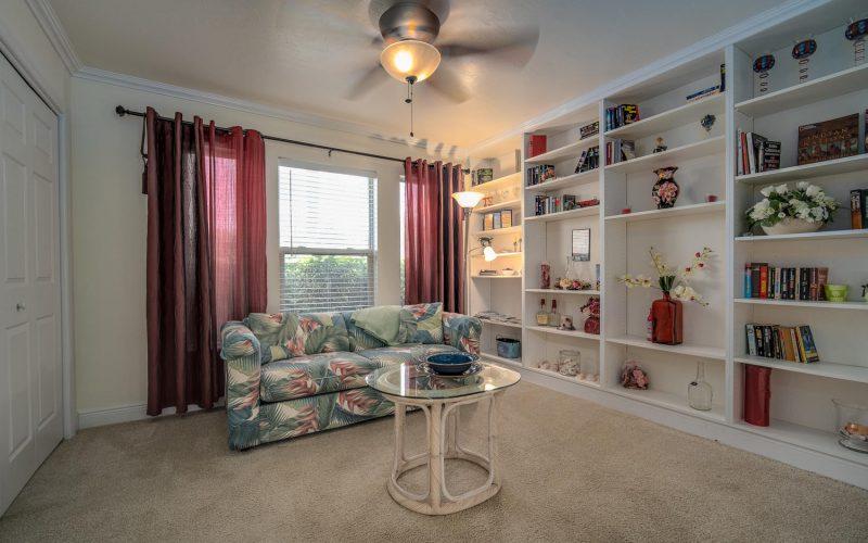 3204 SE 1st Pl Cape Coral FL-large-007-012-3rd bedroom-1500x972-72dpi