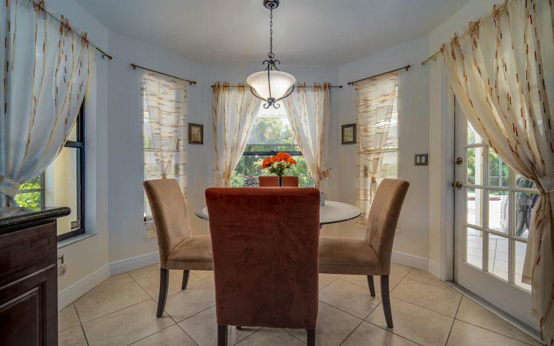 3204 SE 1st Pl Cape Coral FL-large-008-016-Dining Room-1500x1000-72dpi