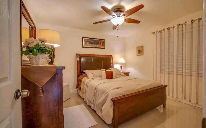 3204 SE 1st Pl Cape Coral FL-large-014-027-Bedroom-1500x1000-72dpi