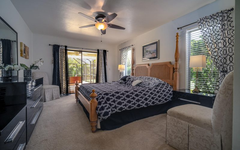 3204 SE 1st Pl Cape Coral FL-large-017-008-Bedroom-1500x1000-72dpi