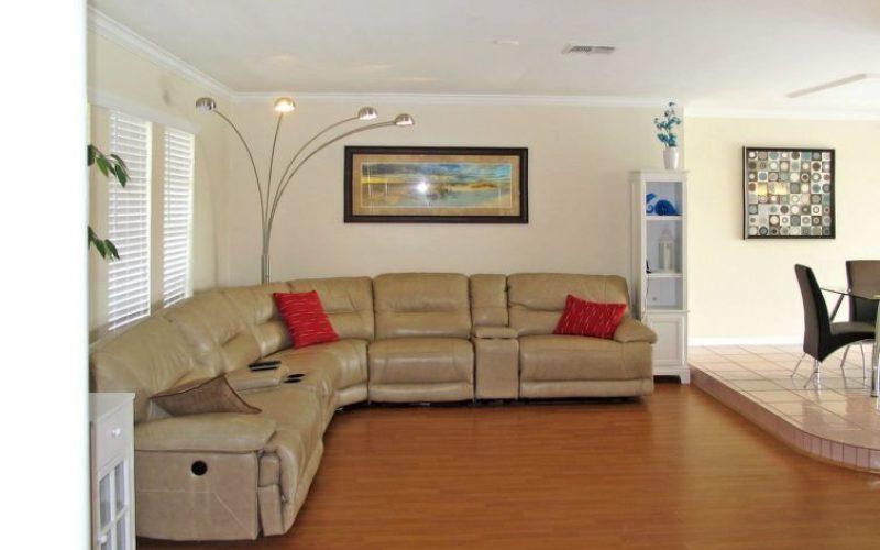 Livingroom43.jpg